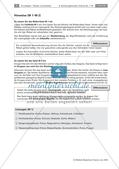 Chemische Bilder- und Worträtsel Preview 3