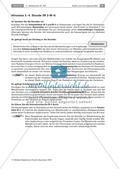 Metalloxide erhitzen: Erarbeitung der Reduktion Preview 3