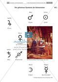 Einführung in die Elementsymbole Preview 2