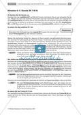 Elemente im Periodensystem ordnen Preview 6