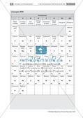 Elemente im Periodensystem ordnen Preview 7