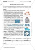 Textilarten und Waschmittel Preview 2