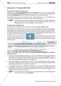 Inhaltsstoffe von Waschmitteln: Stationenlernen Preview 6