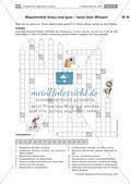 Waschmittel: Lernerfolgskontrolle Preview 1