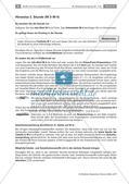 Abwasser: Inhaltsstoffe und Trennverfahren Preview 3