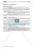 Methan: Aussagen bewerten Preview 10