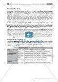 Teilbarkeit, Teiler und Vielfache natürlicher Zahlen Preview 11