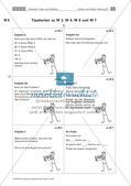 Teilbarkeit, Teiler und Vielfache natürlicher Zahlen Preview 12
