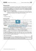 Teilbarkeit, Teiler und Vielfache natürlicher Zahlen Preview 14