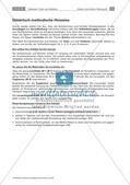Teilbarkeit, Teiler und Vielfache natürlicher Zahlen Preview 2