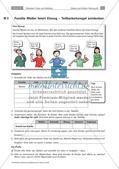 Teilbarkeit, Teiler und Vielfache natürlicher Zahlen Preview 6