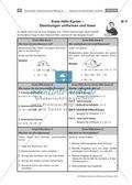 Anwenden von Gleichungen Preview 6