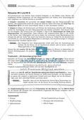 Sinus, Kosinus und Tangens - Anwendungsaufgaben zur Trigonometrie Preview 12