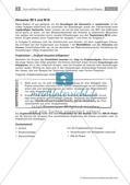 Sinus, Kosinus und Tangens - Anwendungsaufgaben zur Trigonometrie Preview 15