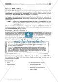 Sinus, Kosinus und Tangens - Anwendungsaufgaben zur Trigonometrie Preview 18