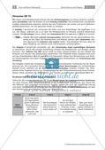 Sinus, Kosinus und Tangens - Anwendungsaufgaben zur Trigonometrie Preview 23