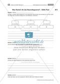 Glücksrad und Lostrommel - Wahrscheinlichkeiten im Baumdiagramm darstellen und berechnen Preview 17