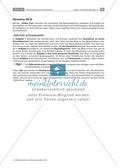 Glücksrad und Lostrommel - Wahrscheinlichkeiten im Baumdiagramm darstellen und berechnen Preview 18