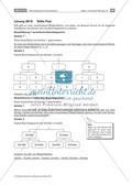 Glücksrad und Lostrommel - Wahrscheinlichkeiten im Baumdiagramm darstellen und berechnen Preview 26