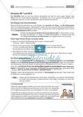Glücksrad und Lostrommel - Wahrscheinlichkeiten im Baumdiagramm darstellen und berechnen Preview 7