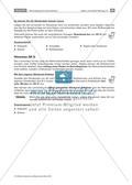 Glücksrad und Lostrommel - Wahrscheinlichkeiten im Baumdiagramm darstellen und berechnen Preview 8