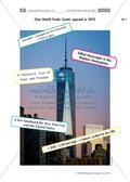 New York City: The World Trade Center Preview 1