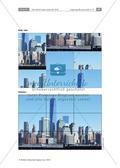 New York City: The World Trade Center Preview 4