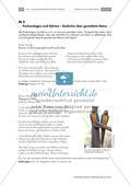 Themen und Motive der Naturlyrik: Gedichte aus vier Jahrhunderten Preview 4