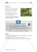 Themen und Motive der Naturlyrik: Gedichte aus vier Jahrhunderten Preview 5