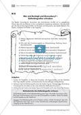 Deutsch_neu, Sekundarstufe II, Literatur, Literarische Gattungen, Drama, Grundlagen zur Analyse und Interpretation von Dramen, historisches Drama, Abitur, Figurenkonstellation, Handlungsverlauf, Beziehung, Held, Charakterisierung