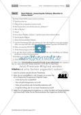 Grundlagen der Postdramatik Preview 2