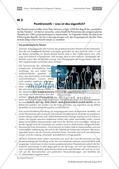 Grundlagen der Postdramatik Preview 3