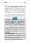Grundlagen der Postdramatik Preview 6