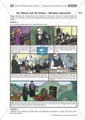 Die Person Gregor Mendel Preview 1