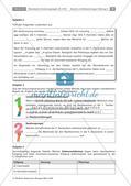 Die Uniformitäts- und Spaltungsregel Preview 2