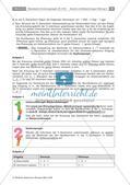 Die Uniformitäts- und Spaltungsregel Preview 4