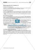 Die Unabhängigkeitsregel bei zwei Merkmalspaaren Preview 4