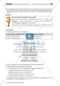 Die Unabhängigkeitsregel bei zwei Merkmalspaaren Preview 6