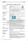 Lernerfolgskontrolle und Bio-Lexikon zur Vererbungslehre Preview 2