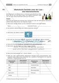 Grundlegendes Wissen über Alkohol Preview 4