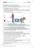 Der Hund: Sinnesleistungen und Verhalten Preview 18