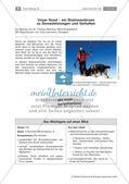 Der Hund: Sinnesleistungen und Verhalten Preview 1