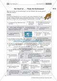Der Hund: Sinnesleistungen und Verhalten Preview 23