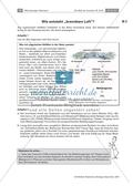 Brennbare Luft: Biogasanlage Preview 3