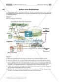 Brennbare Luft: Biogasanlage Preview 4