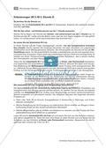 Brennbare Luft: Biogasanlage Preview 5