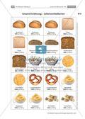 Lernspiel: unsere Ernährung Preview 11