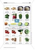 Lernspiel: unsere Ernährung Preview 12