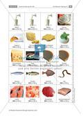 Lernspiel: unsere Ernährung Preview 14