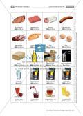 Lernspiel: unsere Ernährung Preview 15